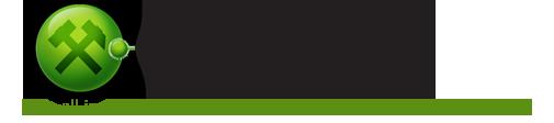 GITAPP_logo