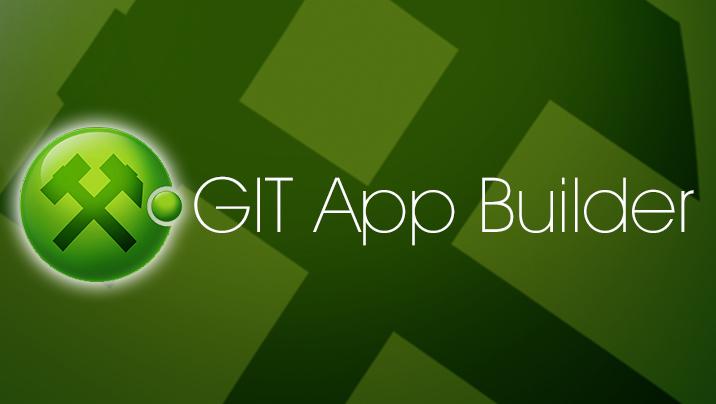 GIT App Builder - Green Imaging Technologies