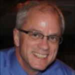 Image of Ken Reimer who serves on the Board of Directors of GIT